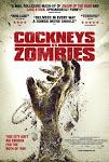 Thây Ma Trở Lại - Cockneys Vs Zombies