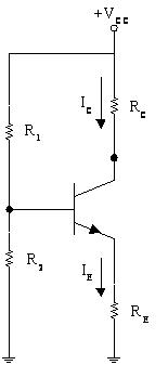 Electrical Engineer: DC and AC Load Line