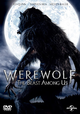 Werewolf – The Beast Among Us 2012 Watch full hindi dubbed movie online