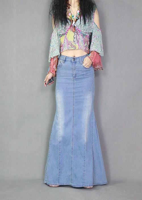 duchess fashion malaysia clothes shopping washed