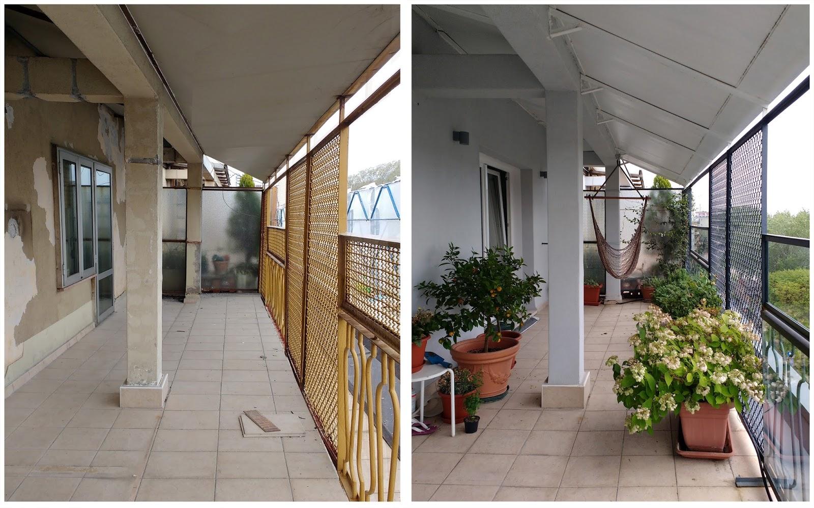 Riccardo bandera architetto are ristrutturazione for Esempi di ristrutturazione appartamento