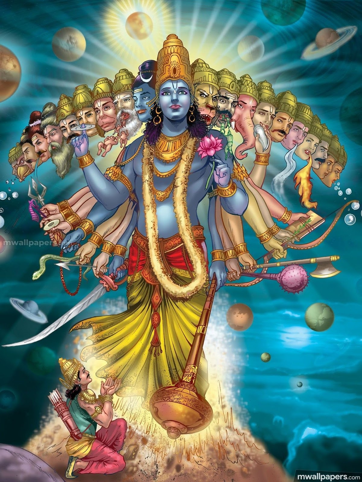 300 Lord Hanuman Ji Full Hd Images Pics हन म न फ ट Free Download 2020 Good Morning Images 2020