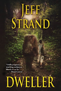 https://www.amazon.com/Dweller-Jeff-Strand-ebook/dp/B00AA2FCO2/ref=sr_1_12?s=books&ie=UTF8&qid=1476983319&sr=1-12&keywords=jeff+strand