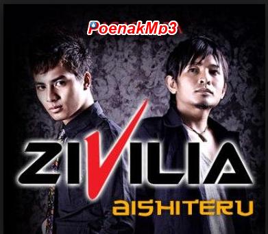 Lagu Zivilia Mp3