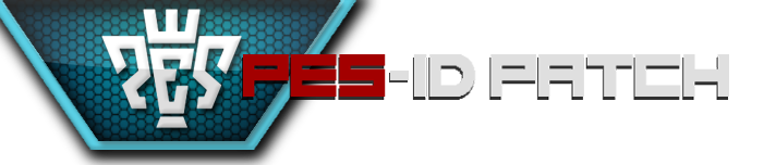 PES-ID Ultimate Patch | Official Website