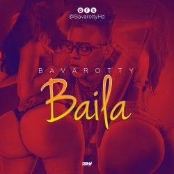 Bavarotty - Baila