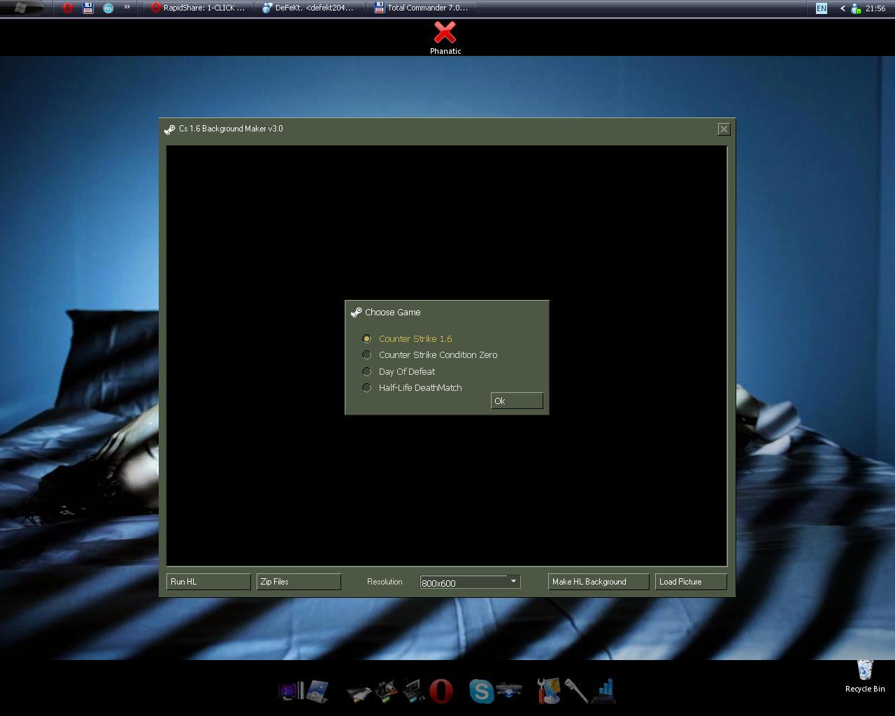 Download hl tag converter za cs 1. 6.