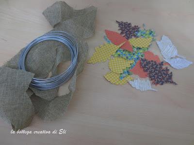 tutorial-come-realizzare-una-ghirlanda-con-foglie-fai-da-te-per-autunno