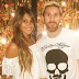 Lionel Messi sets wedding date to marry his partner, Antonella Rocuzzo