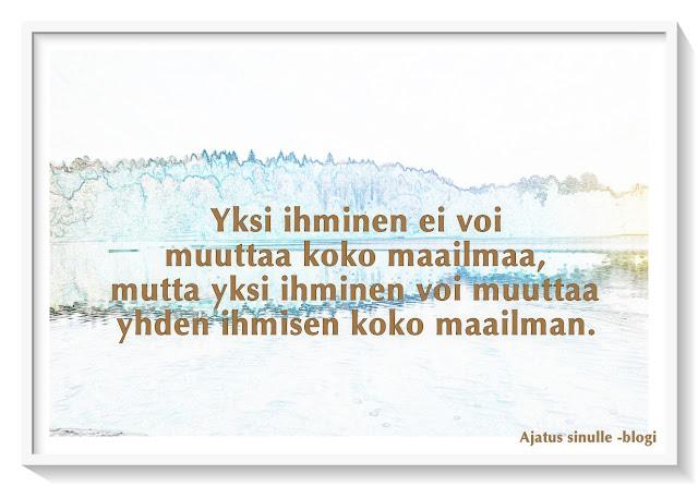 fsh arvo vaihdevuodet Kuusamo