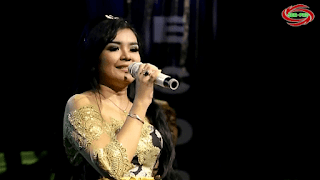 Lirik Lagu Tresnomu Sing Pungkasan - Dian Marshanda (Arie Lima)