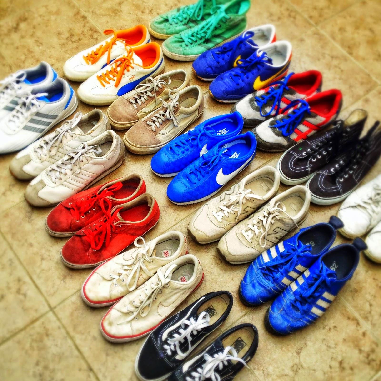 Cerita sneakersku  6b08e6bc83