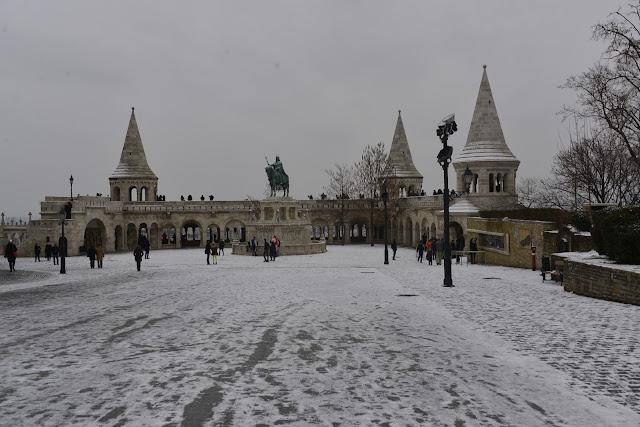 BASTIONE-DEI-PESCATORI-BUDAPEST