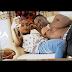 VIDEO | Motra The Future – LINDO | Mp4 Download