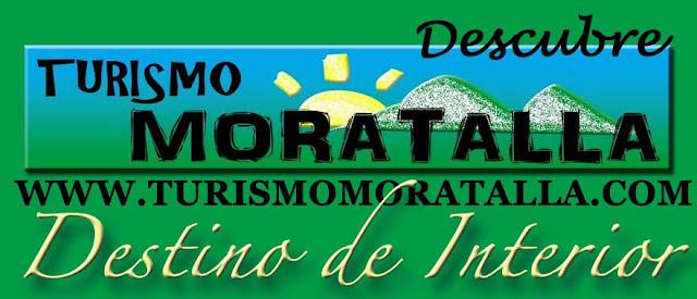 www.turismomoratalla.com
