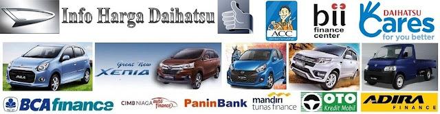 www.infohargadaihatsu.com