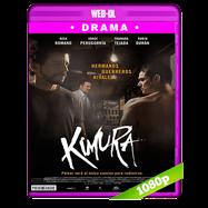 Kimura (2017) WEB-DL 1080p Audio Latino