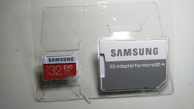 samsung, Sayawrt, MicroSD EVO, 32GB, Pangalengan, wisata