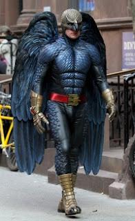 Birdman La Película