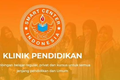 Lowongan Smart Center Indonesia Pekanbaru November 2018