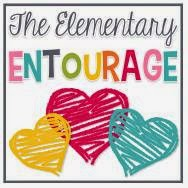 http://theelementaryentourage.blogspot.com/2015/03/technology-tip-using-google-slides-to.html