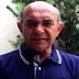 Raimundo Dentista fala a verdade sobre o Mercado Municipal de Mairi