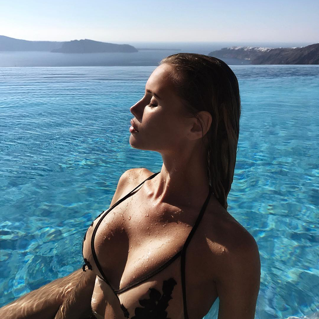 Olya Abramovich nudes (93 pictures), Is a cute Erotica, Instagram, butt 2020