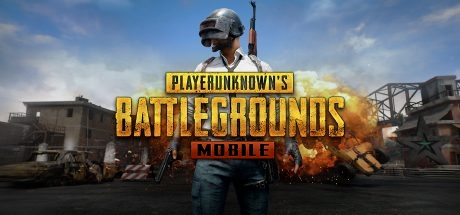Pubg Mobile Tencent Gaming Buddy For 2gb Ram Pc User Freaky Trickey