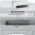 Download Driver Panasonic KX-MB261