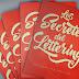 """""""Los Secretos del Lettering: 10 claves para dibujar letras a mano"""""""