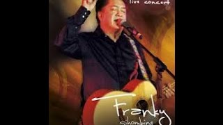 Lirik dan Kord Lagu Kerinduan (Franky Sihombing)