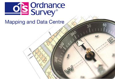 ordnance-survey-mapping-uk