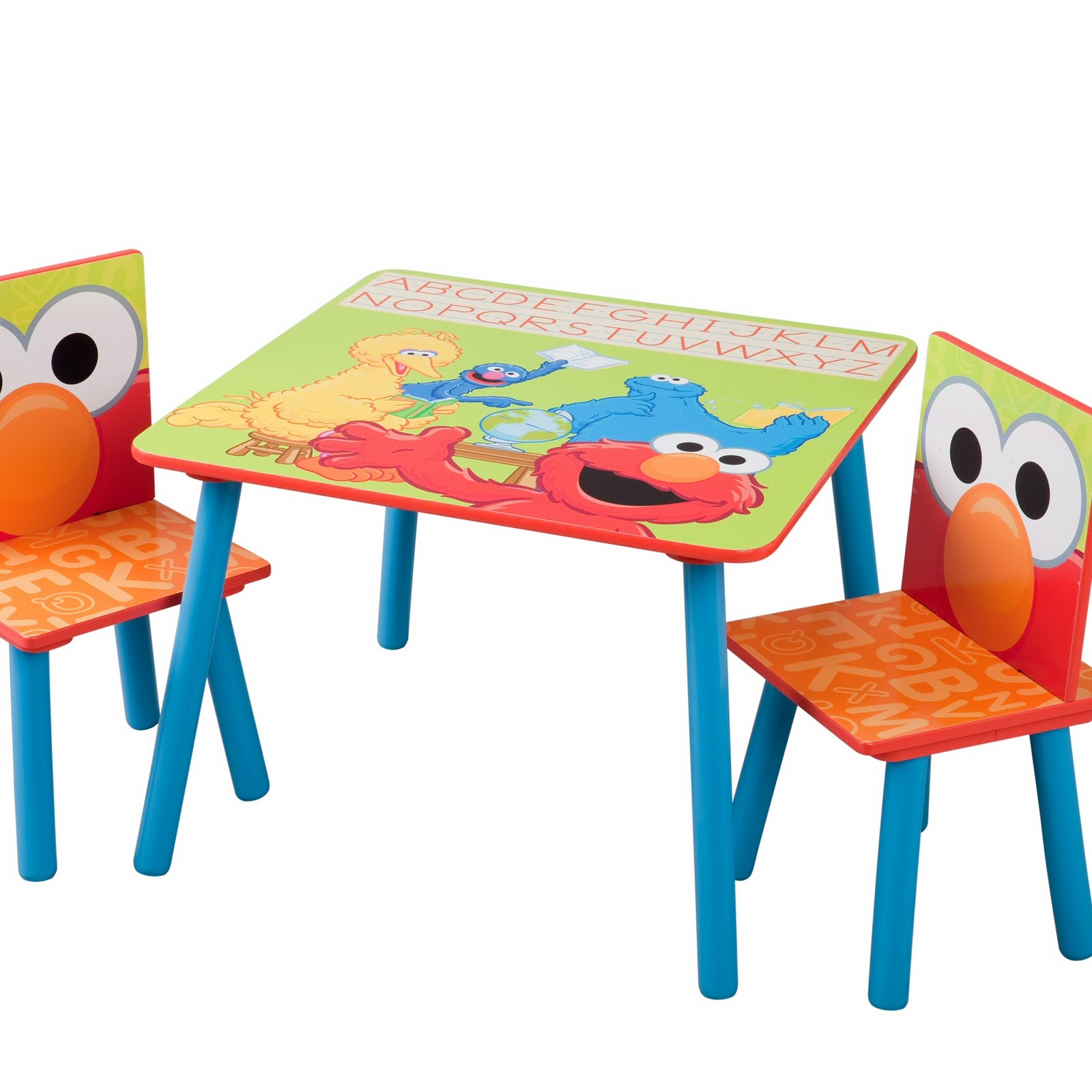 little tikes classic table and chairs turquoise leather chair ottoman my cny mommy holiday gift guide twitter party tomorrow