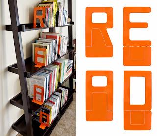 organizando-livros