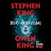 Novo livro de Stephen King, Belas Adormecidas, ganha data de estreia