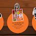 Спечелете уред за готвене TEFAL OptiGril+ GC712D, 24 комплекта за закуски и 160 малки награди от Kikkoman