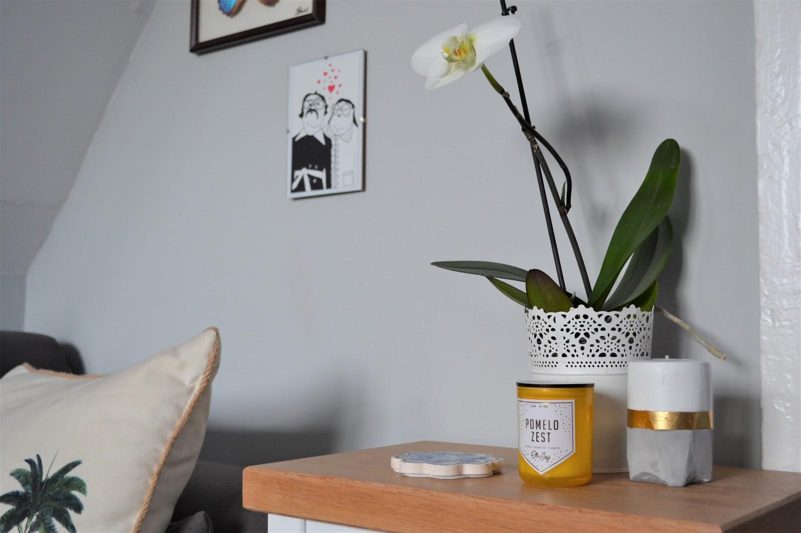 Tk Maxx Homeware Vases » Download WALLPAPER | Full Wallpapers