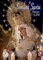Bonares - Semana Santa 2018 - Senujama Foto-Video