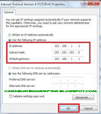 Cara Mengetahui Password Wifi Indihome Orang Lain Lewat (HP) & PC 2018