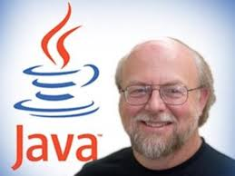 BRIEF ABOUT JAVA