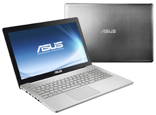 Drivers Asus R552J for Windows 7 64bit, Windows 8 64bit, windows 8.1 64bit and windows 10 64bit