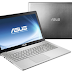 Asus R552J Drivers Download