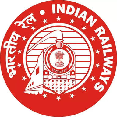 Railways vacancies jobs