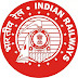 Railways vacancies, south est central railway 432 post, Government Jobs apply now.