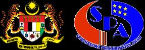 Semak Penjadualan Temu Duga/Pemeriksaan Fizikal bagi Pegawai Imigresen Gred KP17 - 13 Mei 2016