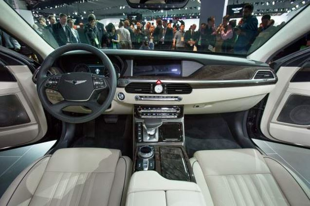 2018 genesis g80 interior. unique 2018 2018 genesis g80 interior with genesis g80 interior o
