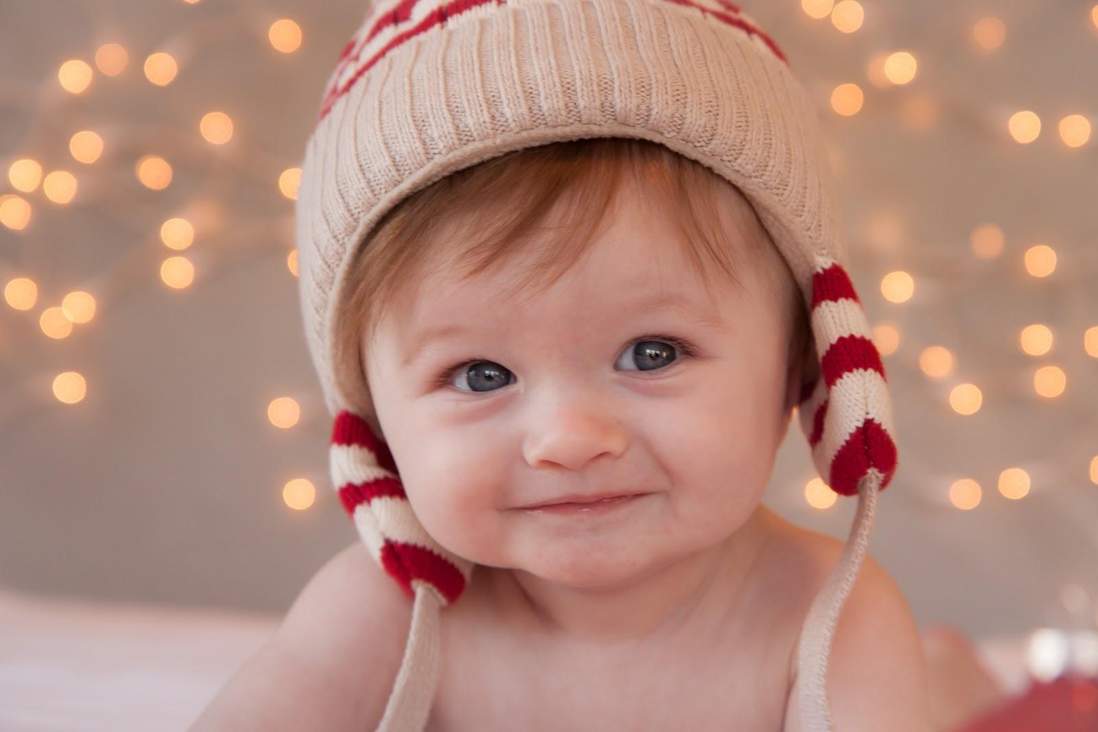 nombres para bebés con sus significados
