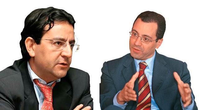 Fiscalía acusó a ex funcionarios del Gobierno Uribe de planear desprestigio a la Corte Suprema de Justicia