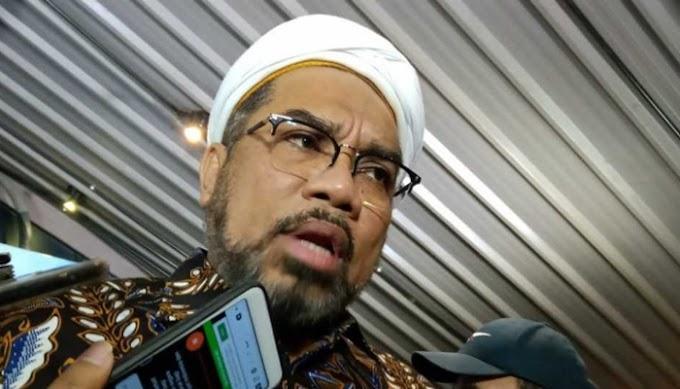 Berita Terbaru ,Emosi Ali Ngabalin Meledak-ledak, Keluarkan Ancaman untuk Oposisi yang Ganggu Jokowi