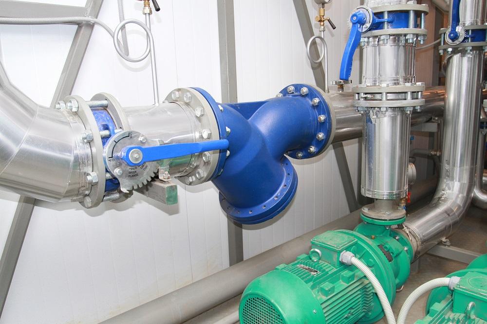 rotary-oil-vane-vacuum-pump